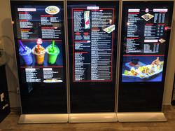 Kyoto Sushi & Grill, Orlando, FL