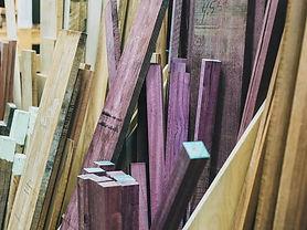 rough-dressed-lumber.jpg