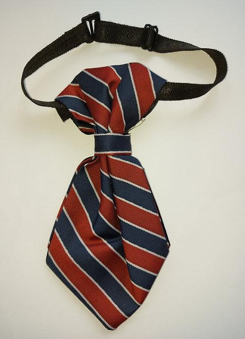 Girls Tie