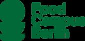 Food-Campus-Logo-PMS349.png