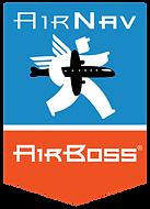 Airnav Airboss discount