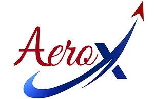 AeroX Logo.jpg