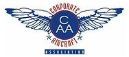 Corporate Aircraft Association