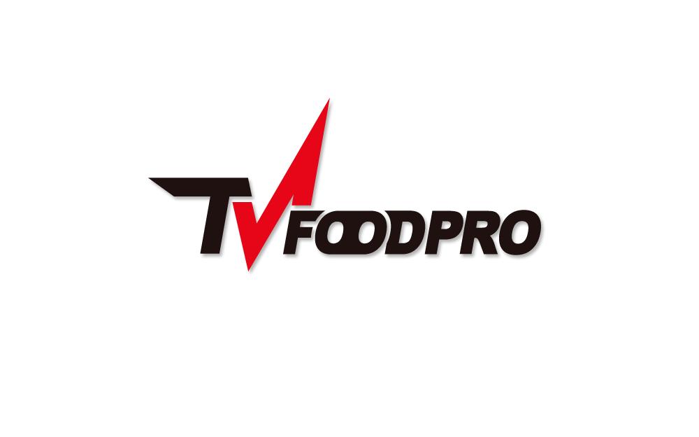 logo.tm11