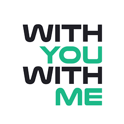 WithYouWithMe.png