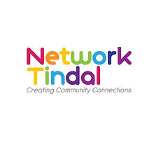 Network Tindal Colour FB.jpg