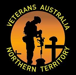 Veterans AusNT Image.webp