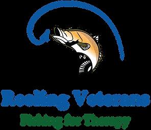 Reeling_Veterans_Website-1.png