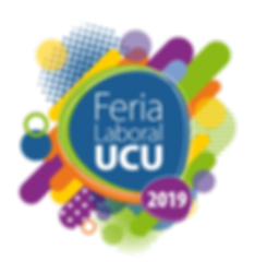 Logo-FeriaLaboral-2019.png