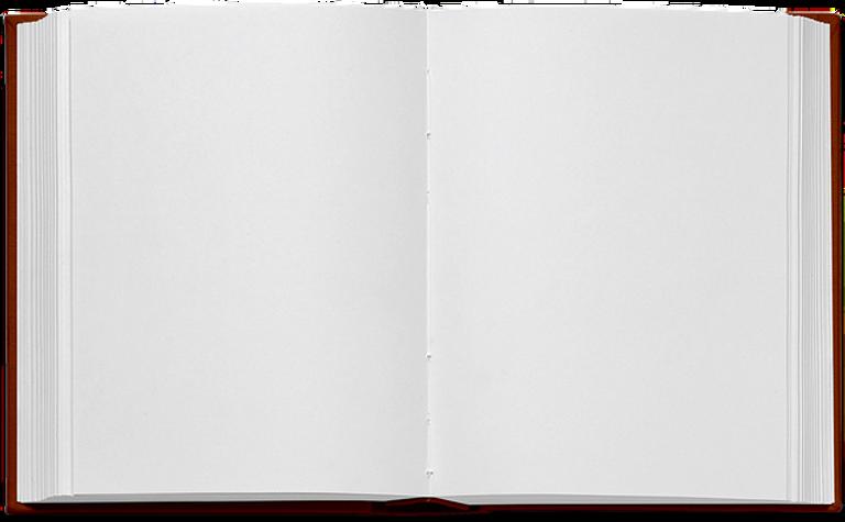 book-Jahresbericht.png