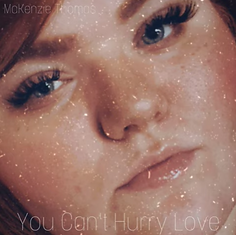 cant hurry love.png