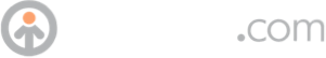 San Francisco Examiner logo