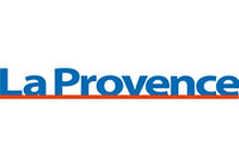 la_provence.jpg