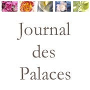 Journal-des-palaces.jpg