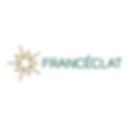 logo-franceclat.png