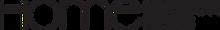 Logo-Home-Fashion-News-e1493566871579.pn