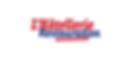 Logo-lhôtellerie-restauration.png