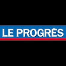 logo-le-progres-340px.png