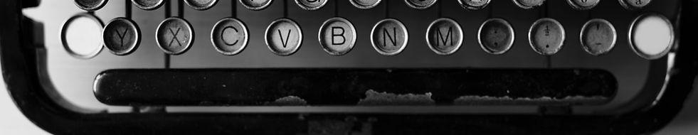 alphabets-desk-device-951232 (1).jpg