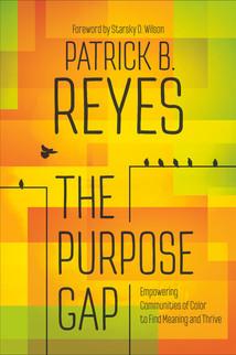 The Purpose Gap