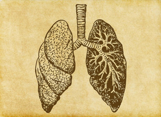 Asthma or COPD--Understanding the Differences