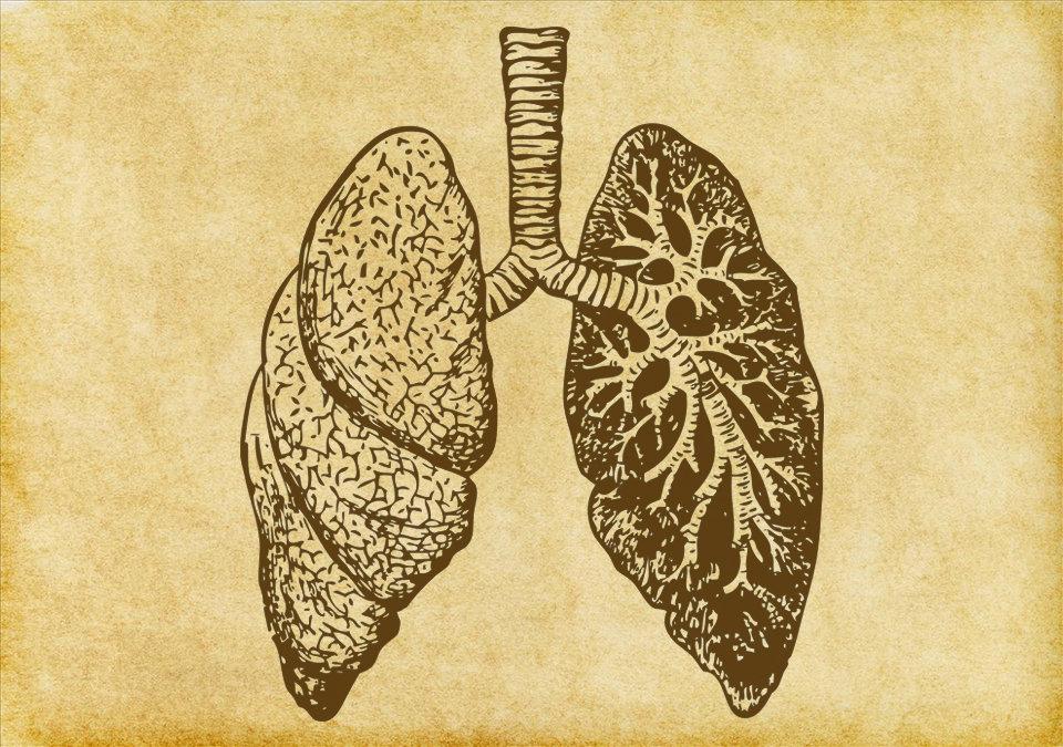 Virtual Spirometry Masterclass