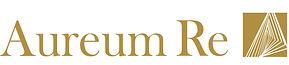 Aureum logo_V1-01.jpg