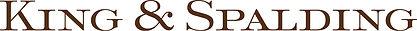 K&S-logo_476.jpg
