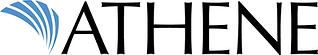 Athene.tif