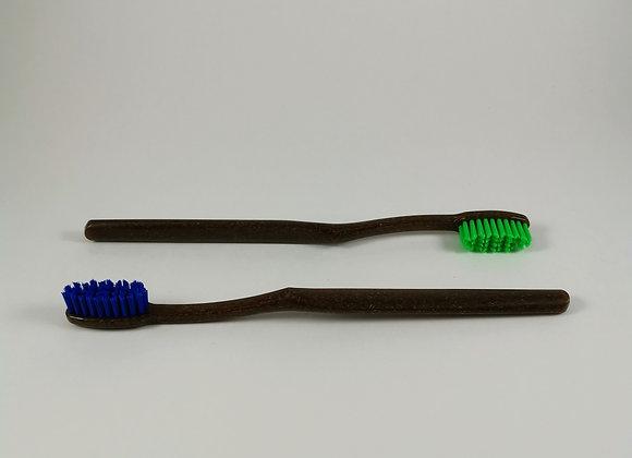 Cepillo Dental Agave