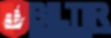BILTIR Logo.png