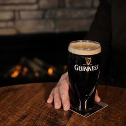 Guinness & Fire_Square.jpg