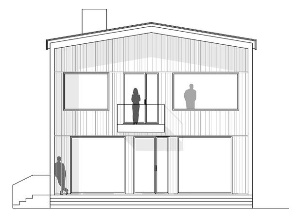 Arkkitehtitoimisto-Creative-Turku-c.png