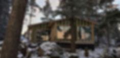 Arkkitehtitoimisto-Creative-Turku-10.jpg