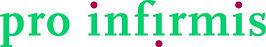 Logo-Pro-Infrimis-farbig.jpg