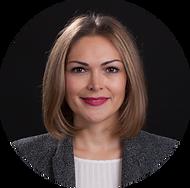 Elmira Idrisova Kreis.png
