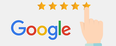 My-Google-reviews.png