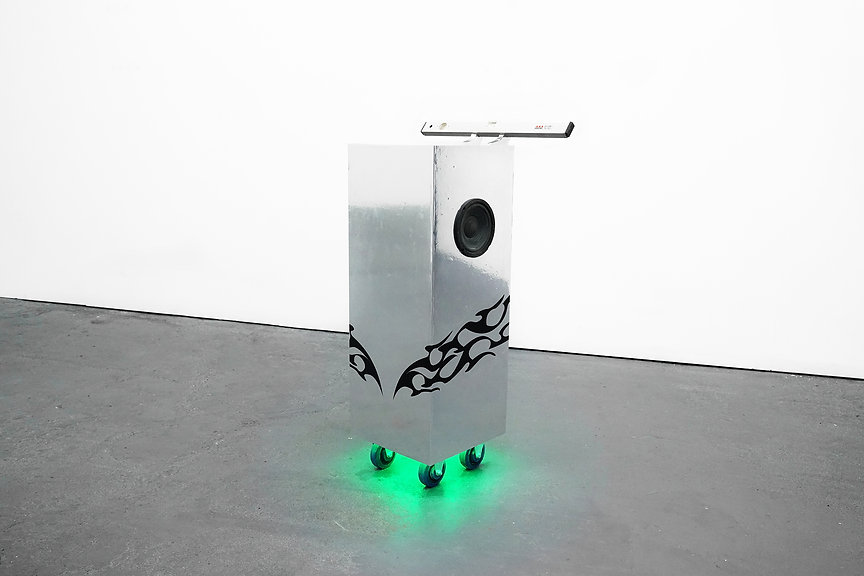 Pimp My Plinth, 2018 Kieran Leach.jpg