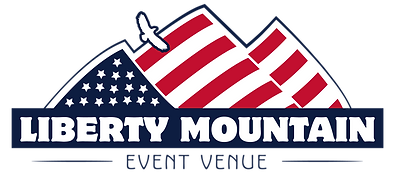 Liberty%20Mountain-01_edited.png