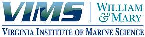 VIMS-Full-color logo.jpg