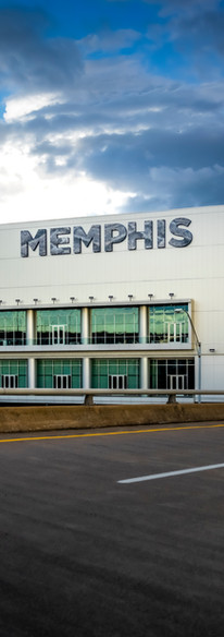Memphis-01.jpg
