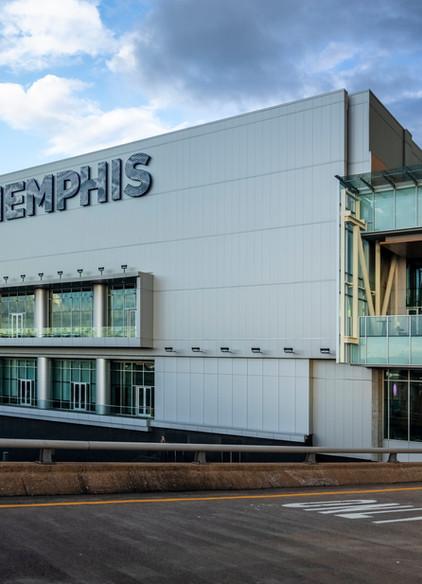 Memphis-02.jpg