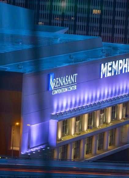 Memphis-04.jpg