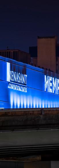 Memphis-07.jpg