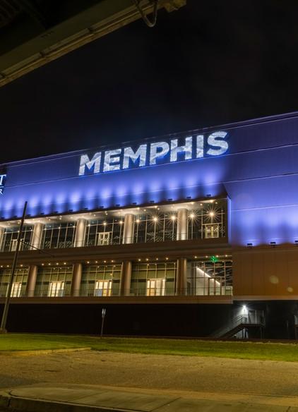 Memphis-15.jpg