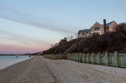 Beach House by BFB Architect