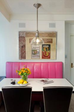 Fifth Avenue Deco   BFB Architect