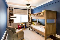 12 Poulos Boy's Room