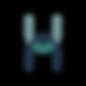 HiLo-logo (1).png
