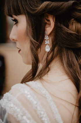 Bridal Makeup for Consuelo.jpg